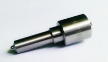 DLLA148P168